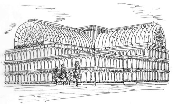 Crystal-Palace klein
