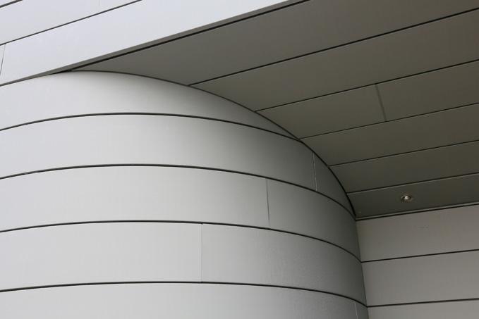 Klinik für Strahlentherapie, Magdeburg (Germany)